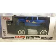 Radio Control 1:16 Scale Cadillac Escalade