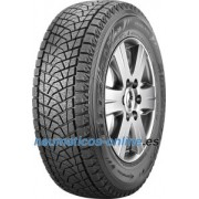 Bridgestone Blizzak DM Z3 ( 215/80 R16 103Q , con protector de llanta (MFS) RBL )