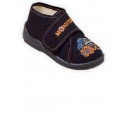 Pantofi FILIP (058)