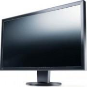 Monitor LED 23 Eizo EV2316W Black Full HD 5ms