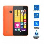 Защитно Фолио Screen Protector За Microsof Lumia 535