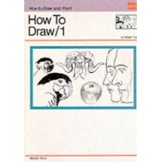 Drawing: How to Draw 1 by William Powell