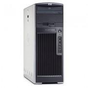 HP - xw6400 Workstation