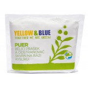Yellow & Blue Bělící prášek PUER 500g