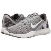 Nike Flex Trainer 7 Print Wolf GreyWhiteAnthraciteCool Grey