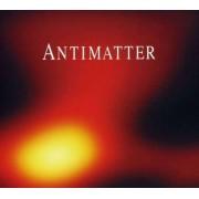 Antimatter - Alternative Matter (0884388710924) (2 CD)