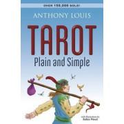 Tarot Plain and Simple Tarot Plain and Simple