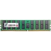 Transcend TS1GHR72V1H 8GB DDR4 2133MHz geheugenmodule