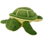 Lazada Ocean Stuffed Animal Sea Turtle Baby Dolls Kids Toys Small 8''