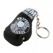 MM Combat MM Sports Boxing Glove Mini For Keys