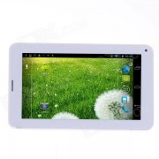 """RST01 3G Phone Android 4.2.2 Dual Core Tablet PC w/ 7"""""""