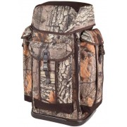 RUCSAC CHAIRPACK EXCLUSIVE HILLMAN LICHIDARE STOC