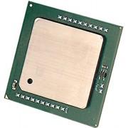 Hewlett Packard Enterprise 708483-B21 processor