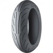 Michelin Power Pure SC Rear ( 130/80-15 TL 63P M/C, hátsó kerék )