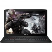 "LAPTOP ASUS ROG GL552VX-CN061D INTEL CORE I7-6700HQ 15.6"" IPS"