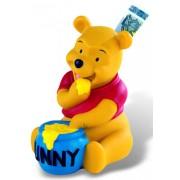 Pusculita Pooh