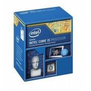 Procesor Intel Core i5-5675C 3.1GHz 1150 BOX