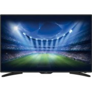 Televizor LED 108cm Smart Tech LE-4318 Full HD