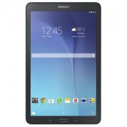 Таблет Samsung, Tablet SM-T561 Galaxy Tab E 9.6 LTE 8GB, Black/SM-T561NZKABGL