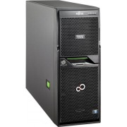 "Server Fujitsu PRIMERGY TX2540 M1 (Intel Xeon E5-2420 v2, 1x8GB @1600MHz, No HDD, 2.5"", 1x450W PSU)"