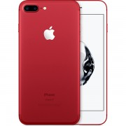 "TELEFON APPLE IPHONE 7 PLUS 128GB 4G 5.5"" RED SPECIAL EDITION"