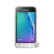 Samsung Galaxy J1 Mini Prime (2016) Duos SM-J106H-DS Blanc