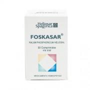 Foskasar 50 Comprimidos Heliosar