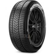 Pirelli Scorpion Winter ( 275/45 R20 110V XL MO, ECOIMPACT, med fälg skyddslist (MFS) )