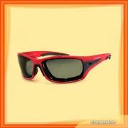 Arctica S-147 C Sonnenbrille (St.)