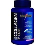 Suplemento Collagen Tabs (90 Tabletes) - Colágeno IntegralMédica