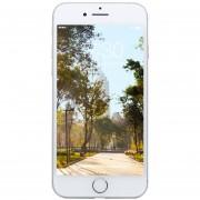 Apple IPhone 7 Plus 128GB-Plata