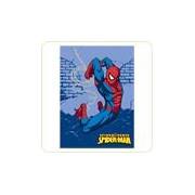 Covor copii Spiderman 160x230 cm Disney