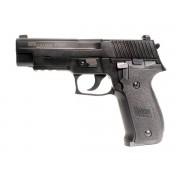 SIG SAUER P226 FULL METAL (KJW)