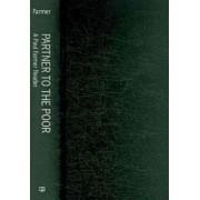 Partner to the Poor by Paul Farmer