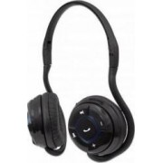 Casti Manhattan Flex Bluetooth
