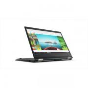 Lenovo Yoga 370 i7/8GB/512GB/IntHD/13,3FHD/W10P