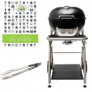 Outdoorchef Ascona 570 G Chef Pack
