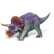 Ravensburger tiptoi Triceratops Figura