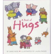 Book of Hugs by Dave Ross
