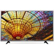 LG 55UH603 Series 55 inch Ultra High Definition