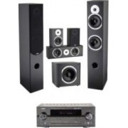 Sistem audio Akai AS008RA-6100 SS014A-265