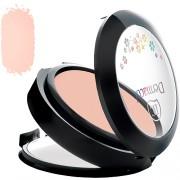 Kosmetika Dermacol Mineral Compact Powder 01 8,5g W Kompaktní pudr