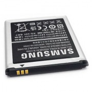 Samsung I8530 Galaxy Beam Battery 2000 mAh Eb585157lu