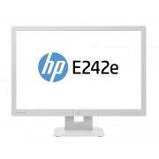HP EliteDisplay E242e Monitor