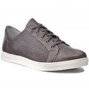 Sneakersy GINO ROSSI - Dex MPV832-R57-XB00-0094-0 96