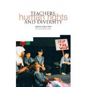 Teachers,Human Rights and Diversity by Audrey Osler