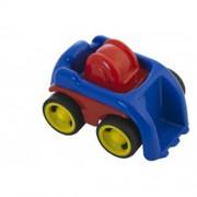 Miniland - Toy Truck (Regali globali 50.27493)