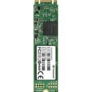 SSD Transcend MTS800 256GB SATA3 M.2 SATA 2280