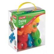 Collier De Formes - Daisy : Ourson