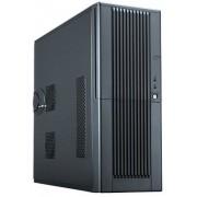 Chieftec LBX-02B-U3-OP vane portacomputer